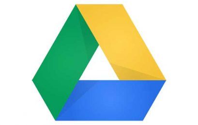New Year, New You – 5 Tips to Organizing Your Google Drive